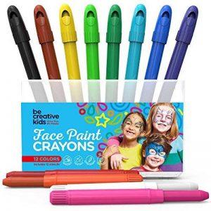 100 crayons de couleur TOP 7 image 0 produit