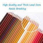 120 crayons de couleur TOP 10 image 1 produit