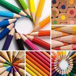 120 crayons de couleur TOP 10 image 4 produit