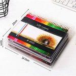 120 crayons de couleur TOP 12 image 2 produit
