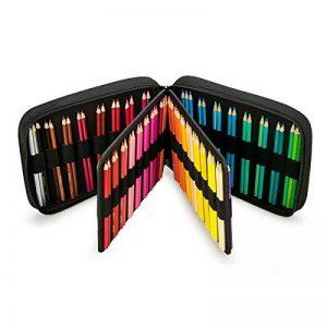 120 crayons de couleur TOP 13 image 0 produit