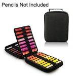 120 crayons de couleur TOP 13 image 1 produit