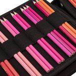 120 crayons de couleur TOP 13 image 2 produit