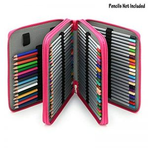 120 crayons de couleur TOP 4 image 0 produit