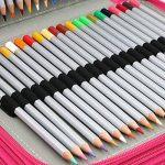 120 crayons de couleur TOP 4 image 1 produit