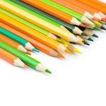 120 crayons de couleur TOP 6 image 1 produit