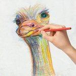 120 crayons de couleur TOP 6 image 2 produit