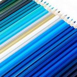 120 crayons de couleur TOP 6 image 3 produit