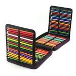 120 crayons de couleur TOP 8 image 2 produit