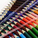 120 crayons de couleur TOP 9 image 2 produit