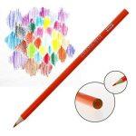 120 crayons de couleur TOP 9 image 4 produit