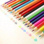 24 crayons de couleur TOP 13 image 3 produit