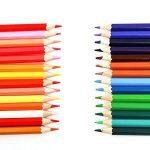 24 crayons de couleur TOP 13 image 4 produit