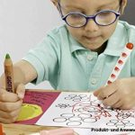 24 crayons de couleur TOP 6 image 3 produit