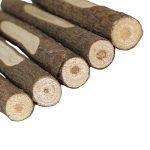5PCS Gullor Creative origine écologique Bois Stylo à bille de la marque Gullor image 2 produit