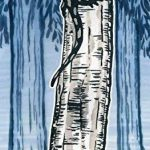 6x Faber-Castell Pitt artiste Stylos (Brosse douce) nuances de gris de la marque Faber-Castell image 2 produit