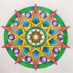 72 crayons de couleur TOP 1 image 2 produit