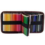 72 crayons de couleur TOP 11 image 1 produit