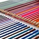 72 crayons de couleur TOP 11 image 3 produit