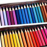 72 crayons de couleur TOP 11 image 4 produit