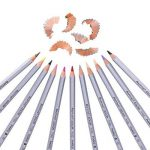 72 crayons de couleur TOP 4 image 4 produit