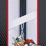 A. t. Cross Stylo bille Click Thor, caractère spécifique Serve Boîte de la marque A.T. Cross image 1 produit