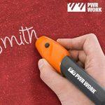 Access-Discount LIVE MOBILE Stylo Graveur Engrave Marker de la marque Access-Discount LIVE MOBILE image 1 produit