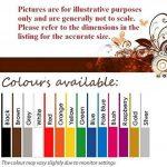 achat calligraphie TOP 0 image 1 produit