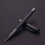 achat stylo bille TOP 10 image 4 produit