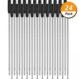 acheter stylo bille TOP 13 image 0 produit