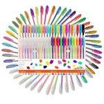 acheter stylo bille TOP 4 image 1 produit