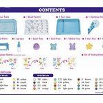 Aquabeads - 31189 - Mallette d'Expert de la marque Aqua Beads image 3 produit