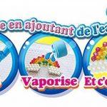 Aquabeads - 31189 - Mallette d'Expert de la marque Aqua Beads image 4 produit