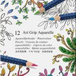 aquarelle crayon TOP 1 image 2 produit