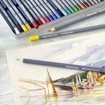 aquarelle crayon TOP 8 image 2 produit