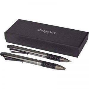 Balmain Ensemble stylos de la marque Balmain image 0 produit