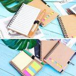 beau stylos de marque TOP 12 image 4 produit