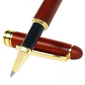 beau stylos de marque TOP 8 image 0 produit