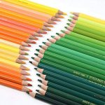 beaux crayons de couleur TOP 10 image 2 produit