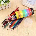 beaux crayons de couleur TOP 7 image 3 produit