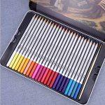 beaux crayons de couleur TOP 9 image 3 produit