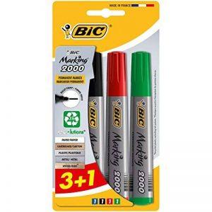 bic 4 couleurs prix TOP 2 image 0 produit