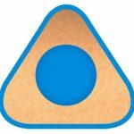 Bic 919262 Kids Crayons à Papier d'Apprentissage Ergonomiques - Boîte de 12 de la marque Bic Kids image 4 produit