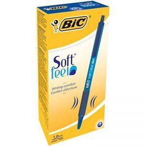 bic clic TOP 0 image 0 produit