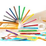 bic crayon TOP 3 image 4 produit
