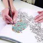 bien colorier au crayon de couleur TOP 0 image 2 produit