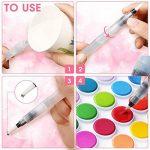 bien colorier au crayon de couleur TOP 13 image 1 produit