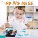 bien colorier au crayon de couleur TOP 13 image 2 produit
