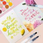 bien colorier au crayon de couleur TOP 13 image 4 produit