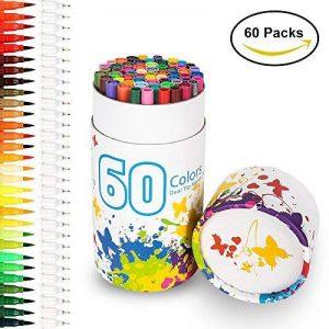 bien colorier au crayon de couleur TOP 14 image 0 produit